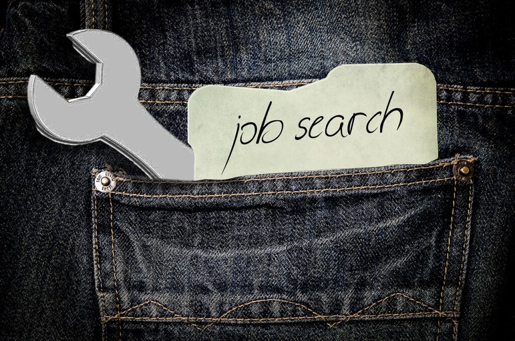 Online jobs that require little skill